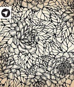 pattern2-B
