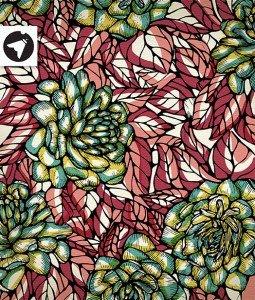 pattern4-B