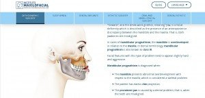 ortognaticsurgery1